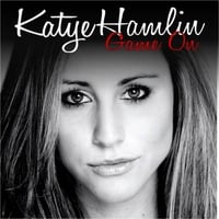 Katye Hamlin | Game On