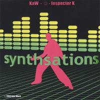 KaW | Synthsations