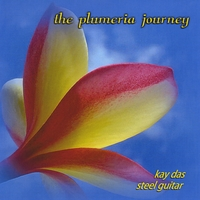 Kay Das | The Plumeria Journey
