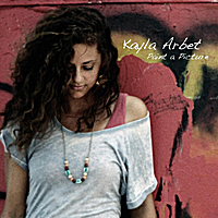 Kayla Arbet | Paint a Picture
