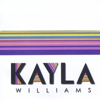 Kayla Williams | EP