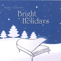 Kayle Clements | Bright Holidays