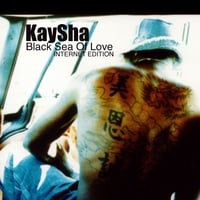 Kaysha | Black sea of love