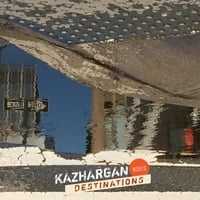 Kazhargan World | Destinations