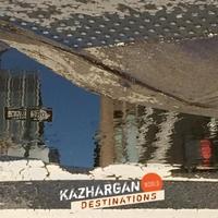 Kazhargan World | Destinations