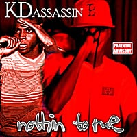 KD Assassin | Nothin To Me