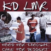 "KD""LMR"" 