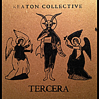 Keaton Collective | Tercera