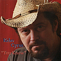 Kebo Cyrus | You Know
