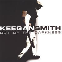 Keegan Smith | Out of the Darkness