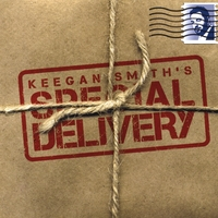 Keegan Smith | Special Delivery