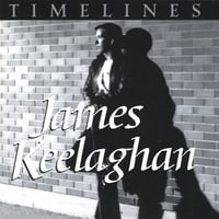 James Keelaghan | Timelines (digital)