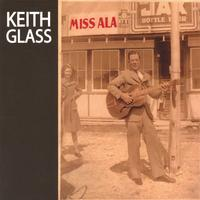 Keith Glass | Miss Ala