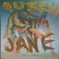 Keith Lovett | Queen Jane and the Medicine Man