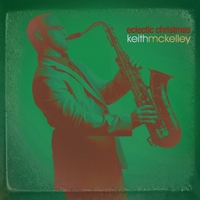Keith Mckelley | Eclectic Christmas