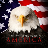 Keith Ruegsegger & Kevin Grindell | What Happend to America