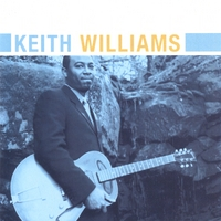 Keith Williams | Keith Williams