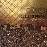 Kelli Hanson | Our Buildings