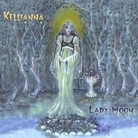 Kellianna | Lady Moon