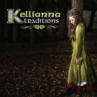 Kellianna | Traditions