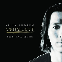Kelly Andrew | Conquest