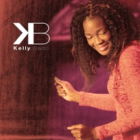 Kelly Bado | Beginning
