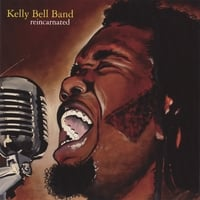 Kelly Bell Band | Reincarnated