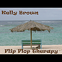 Kelly Brown | Flip Flop Therapy