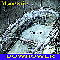 Kelly Dowhower | Microstories, Vol. V