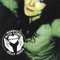 Kelly Jones | Handle With Care