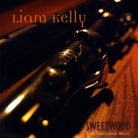 Liam Kelly | Sweetwood