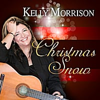 Kelly Morrison | Christmas Snow