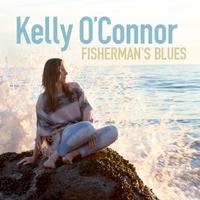 Kelley OConnor - Wikipedia