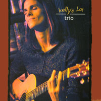 Kelly's Lot | Trio
