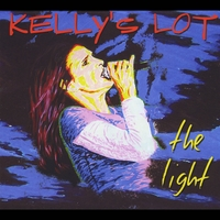 Kelly's Lot | The Light