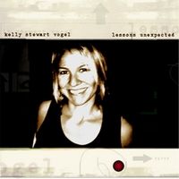 Kelly Stewart Vogel | Lessons Unexpected
