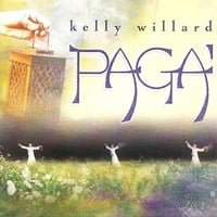 Kelly Willard | Paga'