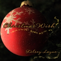 Kelsey Layne | Christmas Wish