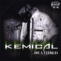 Kemical | Deathbed