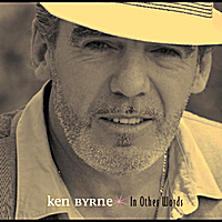 Ken Byrne | In Other Words
