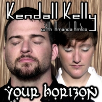 Kendall Kelly | Your Horizon
