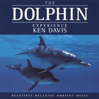 KEN DAVIS INTERNATIONAL COMPOSER AUSTRALIAN | THE DOLPHIN EXPERIENCE (TAKE A MUSICAL RELAXING JOURNEY WITH THE DOLPHINS)
