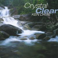 KEN DAVIS INTERNATIONAL COMPOSER AUSTRALIAN | CRYSTAL CLEAR (Voted As The Best Relaxation Music On Youtube)
