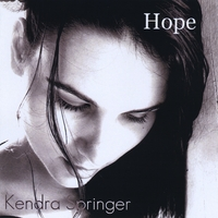 Kendra Springer | Hope
