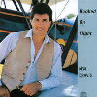 Ken Dravis | Hooked On Flight