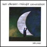 Ken Elkinson | Midnight Conversation