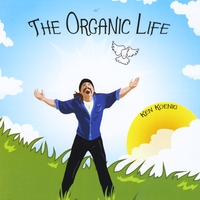 Ken Koenig | The Organic Life