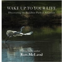 Ken McLeod | Wake Up to Your Life
