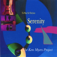 The Ken Myers Project | Serenity