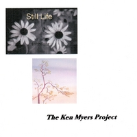 The Ken Myers Project | Still Life